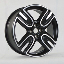 Replica Wheel alloy wheel rims17inch DH-E40233