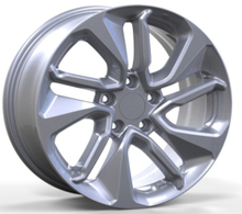 Replica Wheel 17inch DH-P5427