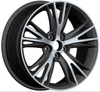 Replica Wheel 16&18inch DH-P5345