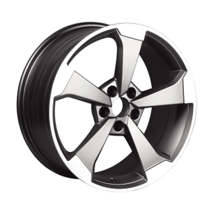 Replica Wheel 17&18&19inch DH-H175169