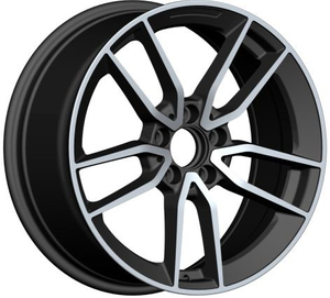 New car alloy wheels for Mercedes-Benz CLS53 & E53