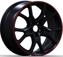 Replica Wheel 18&19&20inch DH-P5388