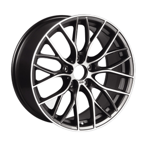Replica Wheel 18inch DH-H181015