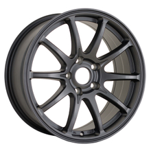 DH-F1813 Aftermarket 16 17 Inch Alloy Wheel 4 5 8 Holes